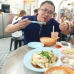 2016-12-21 China MM2H Applicant enjoy local food 2