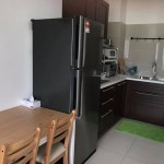 2017-04-08 Meru Valley New Second Home Apartment 03