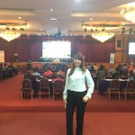 2017-09-29 Attend meeting with Perak state governmnet and MM2H 1