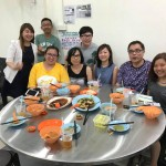 2017-11-13 Hong Kong MM2H applicant on Property Tour arranged by Hibiscus 4