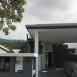 2019-03-26 2 bedrooms@Eco Village Meru Valley for sale at RM750,000 2