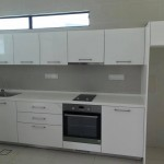 2019-03-26 2 bedrooms@Eco Village Meru Valley for sale at RM750,000 3