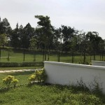 2019-03-26 2 bedrooms@Eco Village Meru Valley for sale at RM750,000 5