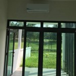 2019-03-26 2 bedrooms@Eco Village Meru Valley for sale at RM750,000 7