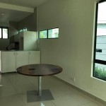 2019-03-26 2 bedrooms@Eco Village Meru Valley for sale at RM750,000 8