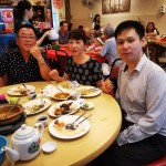 2019-10-21 Welcome to Ipoh from Japan