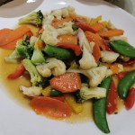 2019-12-09 MM2H families back to Ipoh from Hong Kong enjoy homemade taste cuisine 8
