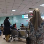 2020-08-17 MM2H has moved operation to Putrajaya Immigration (HQ)