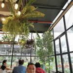 2020-08-21 Ipoh Western Cafe - Asow Eatery Station