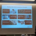 2020-09-10 Marketing meeting for KL properties by EZT Group